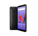 Wiko Tommy 3 Plus firmware