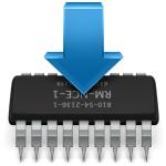 Hisense U605 Network Unlock pack